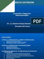 Guia de Capacidades Gerenciales CE