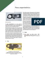 Pinza amperimétrica.pdf