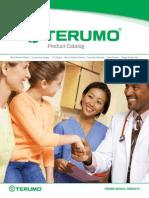 TMP_Catalog.pdf