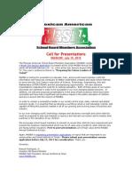 MASBA Annual Conference 2016 Call for Presentations.pdf