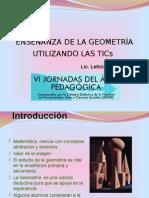 Enseanza de La Geometra Utilizando Las Tic 2 1224814093511674 8 (2)