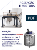 aula14_Agitacao (1)