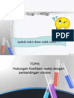 5.ppt hukum gas.ppt