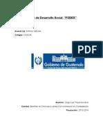 Informe de Practicas Supervisadas Alberto - Copia