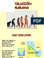 evolucin-humana-1228211241607993-8 (1).ppt