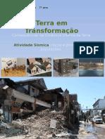 sismos1-130218085840-phpapp01