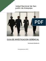 GUIA-de-investigacion-en-gerencia-2015 (1).docx