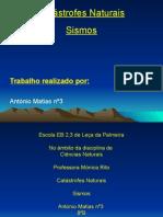 sismos-111130162116-phpapp01