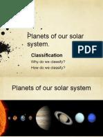 ts6 classifying planetswiki