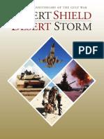 20th Aniversary Gulf War