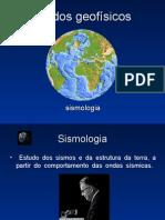sismologia-1200568456745452-4
