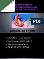 Trabajo de Cirugia