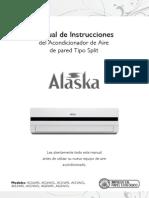 38671Manual Alaska