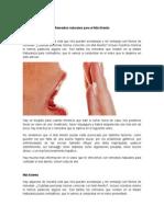 Remedios naturales para el Mal Aliento.docx