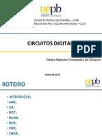 Circuitos Digitais.pptx