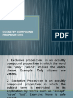 DCD Presentation.pptx