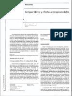 Folleto neurofisiologia.pdf