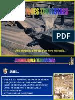 sismos-121108114420-phpapp01