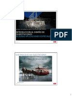 Presentación+Jose+Santos+ABB-AEP+2014