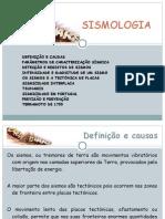 sismologia-1202500399845956-3