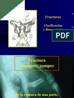 clasif de fracturas.pdf