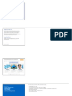 HIPAA Compliance - 2015 -- Suchocki