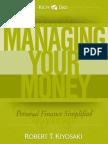 Managing Your Money (1)