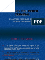 20..Perfiles Criminales
