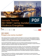 Apresentacao_Jornada+ISO+50001