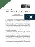 Cap1- IglesiaEraVacio