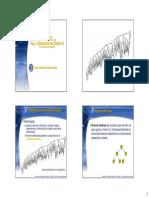 Estrutura de Dados Árvores Avl