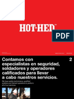 hot-hed-2014