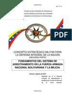 2. SISTEMA DE ADIESTRAMIENTO.pdf