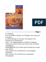 le-cinquieme-accord-don-miguel-ruiz-1.pdf