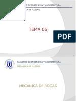 mecanicaderocas-140718071948-phpapp02