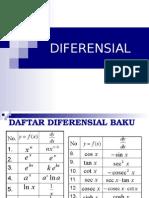 07_diferensial