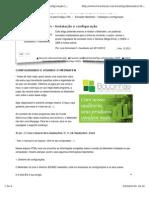 Manual Mednafen 2
