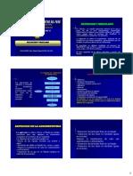 clase-de-agitacion-y-mezclado-de-alimentos-i.pdf