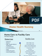 chapter037homehealthnursing-090818190639-phpapp01
