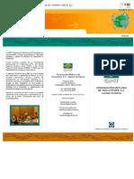 Organización Mexicana de Traductores