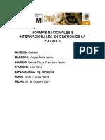 SISTEMA DE GESTION DE LA CALIDAD.docx