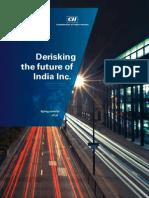 CII%20National%20Summit%202015.pdf