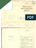 1979 - Tijonov Y Kostomarov