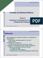 PSE_aula05_2pag Base Para Desenvolvimento Calculo