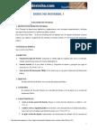 Derecho Notarial COMPLETO