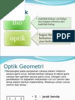 biooptik 1
