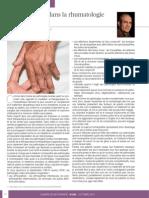 cahiersdebiotherapie-243-rhumatolourde