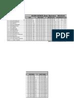 Matriz de PROYECTO.xlsx