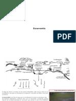 escorrentia - hidrograma unitario1