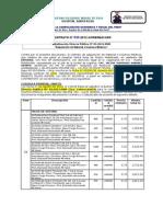 Contrato 030 2012 Unilene.